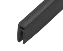 Flap-section-rubber-product-KTYXSHI6