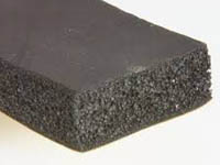 Sponge_rubber_strip_05