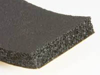 Sponge_rubber_strip_06