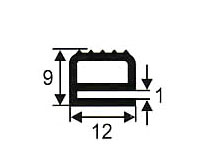 e_type_cold_storage_door_rubber_seal_strips_02