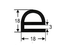e_type_cold_storage_door_rubber_seal_strips_05