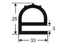 e_type_cold_storage_door_rubber_seal_strips_08