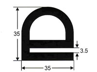e_type_cold_storage_door_rubber_seal_strips_09